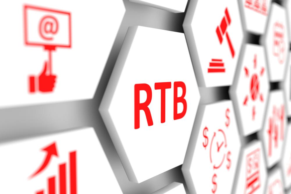 Kampanie RTB - agencja RTB